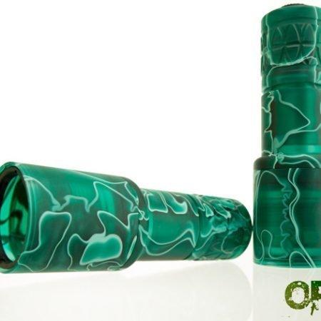 Green 18350 P60 Host