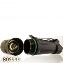 BOSS-Clicky-35-Black