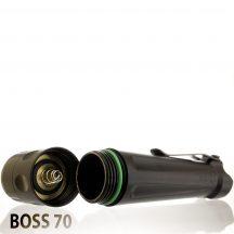 BOSS-Clicky-70-Black