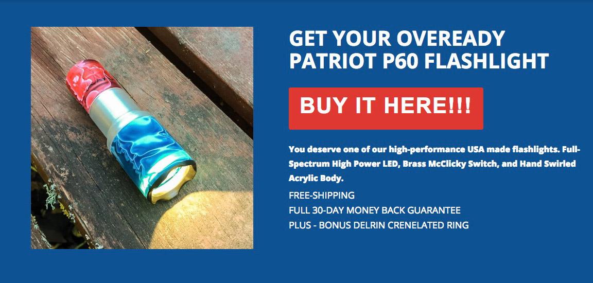 patriot-p60-offer