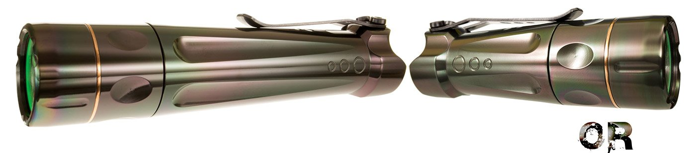 Zirconium-Boss35-70.jpg